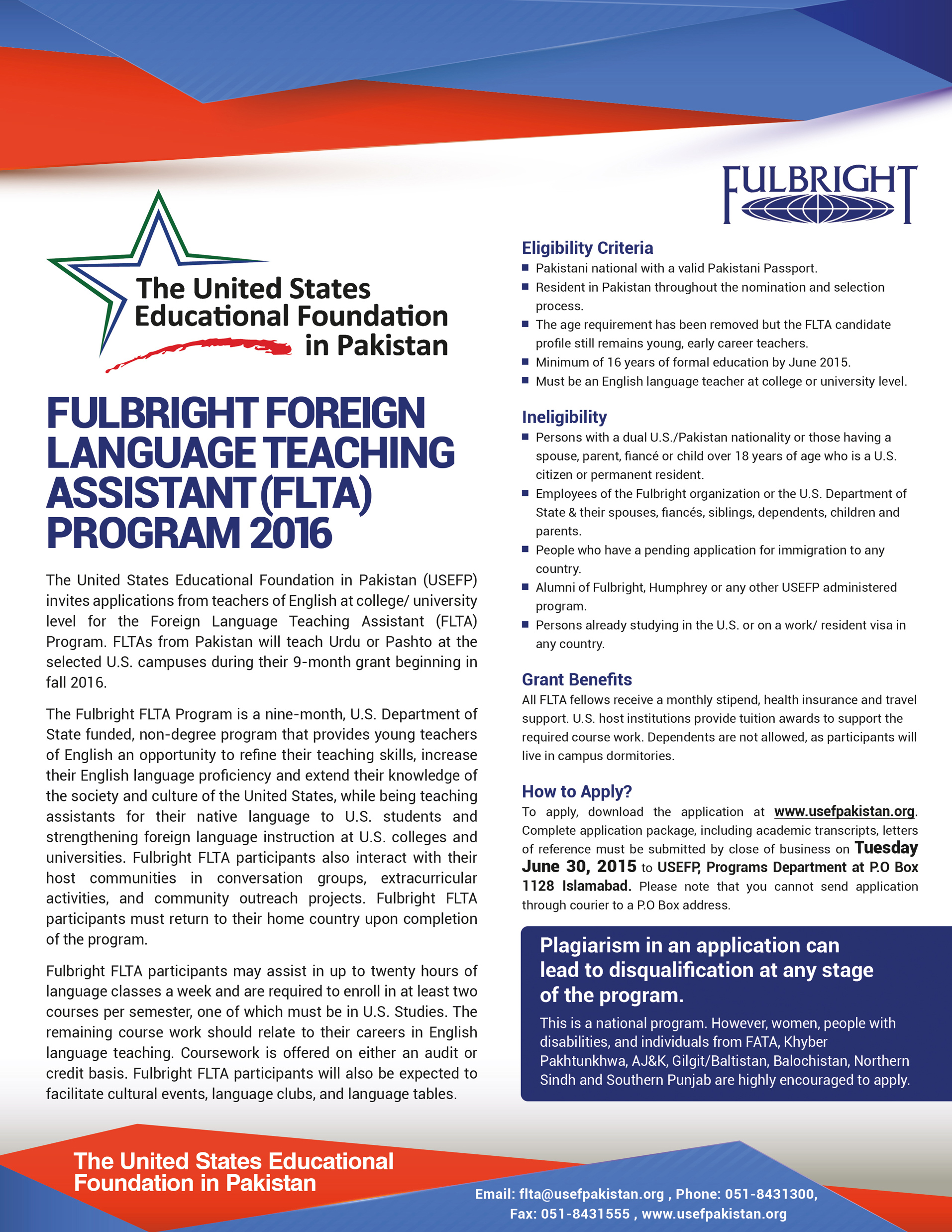 project work in foreign language teaching Latinteach classroom ideas and projects ideas and projects for teaching latin presented by teachers  a number of foreign language topics the lesson plans were.